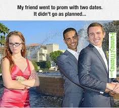 Prom Meme - funniest memes my friend went to prom funniest memes