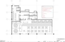 kitchen chinese restaurant layout eiforces
