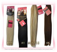 catwalk hair extensions 22 cinta piel weft extensiones de cabello humano remy indio negro