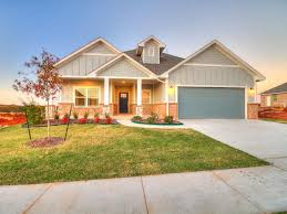 home builders in okc authentic custom homes new homes okc