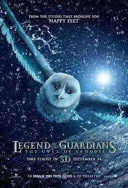 legend guardians owls ga u0027hoole guardians ga