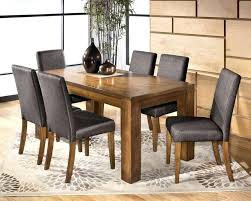 used dining table and chairs used kitchen table and chairs kitchen table sets used awesome