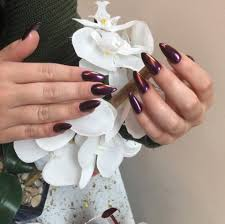 nails by jimmy home facebook