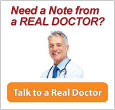example doctors note free example of excuse letter or note to get out of work