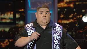 Gabriel Iglesias Memes - gabriel iglesias i m not fat i m fluffy blu ray