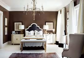 chocolate brown bedroom nice chocolate brown bedroom 2014 collection trendy mods com