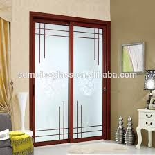 Glass Partition Between Living Room And Kitchen Living Room Glass Partition Living Room Glass Partition Suppliers