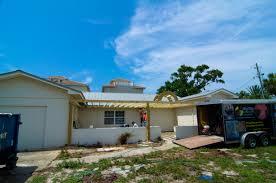 cheap home decor store beach house concrete home decor loversiq