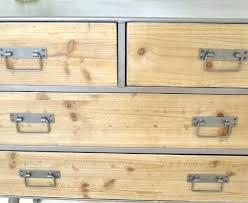 industrial cabinet door handles industrial cabinet industrial storage cabinets steel heavy duty with