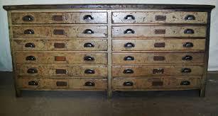 Map Cabinet Map Cabinet Antique Images