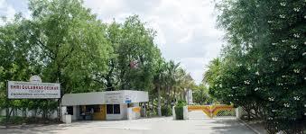 best architecture college jalgaon north maharashtra university