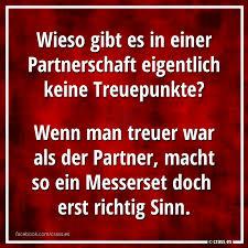 partner sprüche wieso gibt es in einer partnerschaft eigentlich keine treuepunkte
