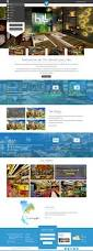 entry 17 by ravinderss2014 for design a homepage for an ultra