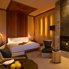 airbnb jackson wyoming most romantic hotels in jackson hole travel leisure