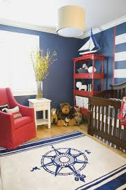 nautical room ideas beautiful pictures photos of remodeling