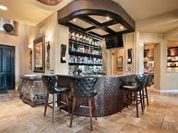 livingroom bar portfolio of homes designed by interior designer from hgtv