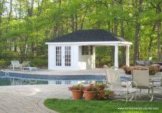 Pool House With Bathroom Marvelous Bathroom Planning App Creditrestore Us Home Design