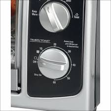Oven Toaster Walmart Kitchen Room Awesome Convection Oven Walmart Countertop Mini