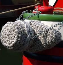 http www craigmarine info accessories fishing equipment