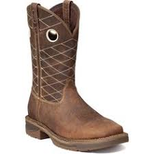 s durango boots sale flag boots rebel by durango s flag boots