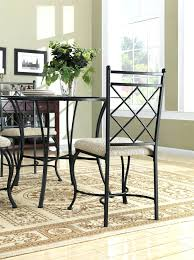 articles with cast iron dining room furniture tag stupendous iron