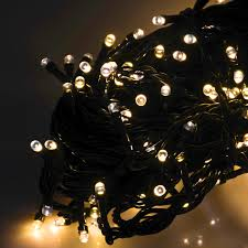 battery operated exterior christmas lights battery operated chasing led lights string with timer indoor