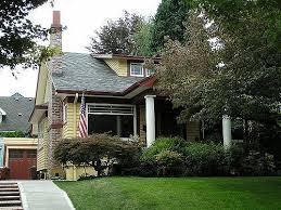 27 best house colors images on pinterest house colors exterior