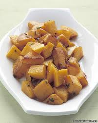 thanksgiving vegetable casseroles easy thanksgiving vegetable recipes martha stewart