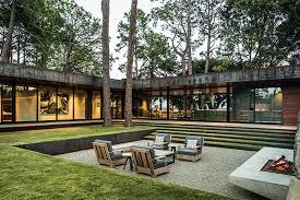 olin landscape architecture magazine