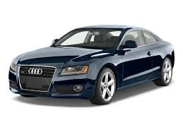 best family luxury coupes 2011 audi a5