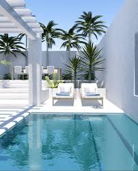 Tropical Patio Design Best 25 Tropical Patio Ideas On Pinterest Tropical Garden