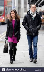 middleton pippa pippa middleton and brother james middleton pippa middleton stock