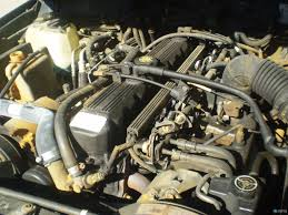 1995 jeep cherokee build