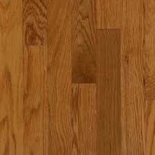 manchester plank 3 1 4 by bruce hardwood flooring