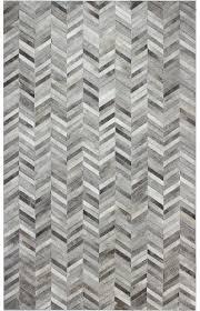 rug collections bashian rugs