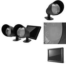 solar spot light reviews solar spot light reviews