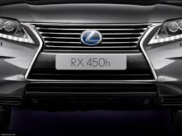 lexus rx 350 uae price 2015 lexus rx 450h 2013 pictures information u0026 specs