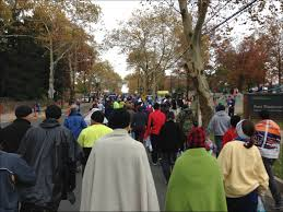 race recap u2013 tcs new york city marathon live run grow