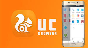 Uc browser special with 4g speed unlimited ss and photo downloader for java (asphnky.wapkiz.com)
