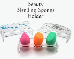 beauty blender etsy