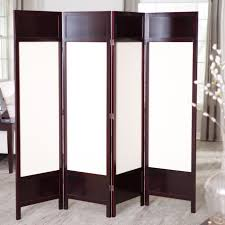 home design creative room divider ideas storage ikea bedroom diy