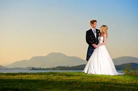 wedding photographs gallery wedding photographs ndk wedding photography