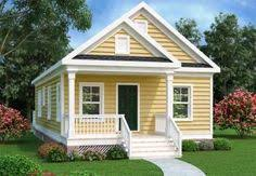 small two story house plans with porches this two story prairie