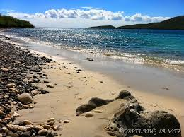 Vermont do you need a passport to travel to puerto rico images San juan and culebra puerto rico state by state travel jpg