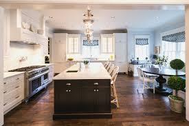 kitchen design islands kitchen design island or peninsula best kitchen designs