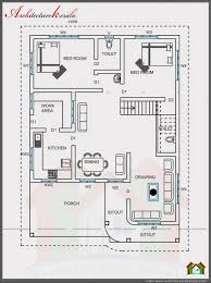 Simple 2 Story House Plans 100 Home Design Story Levels Four Rooms House Design With