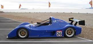 radical sportscars uk u2013 myn transport blog