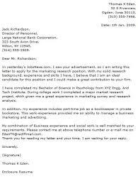 Marketing Assistant Job Description For Resume Cover Letter Marketing Assistant