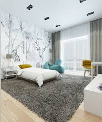 Home Designing Com Bedroom 448 Best Images About غرف نوم On Pinterest Master Bedrooms