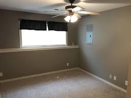 Rushwood Apartments by 4424 N Rushwood Street Wichita Ks 67226 Hotpads